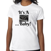 Custom t shirts design your own t shirts online no for Toddler custom t shirts no minimum
